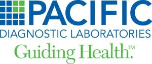 Arroyo Oaks Patient Service Center Authorized Pacific Diagnostic Laboratories location